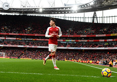 775017946SM080_Arsenal_v_Wa (Stuart MacFarlane) Tags: englishpremierleague sport soccer clubsoccer soccerleague london england unitedkingdom gbr