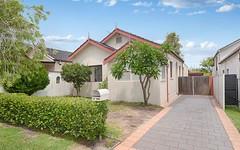 49 Harold Street, Matraville NSW