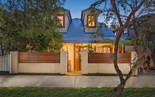 94 Francis St, Leichhardt NSW 2040