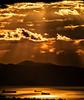 Piraeus Sunset (Giovanni C.) Tags: cf089621 mamiya mediumformat mf nohdr 645 mediumformatdigital afd digitalback digital 6x45 mamiya645 645af 645afd gcap giovannic phaseone