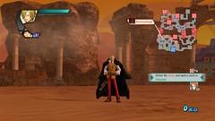 One-Piece-Pirate-Warriors-3-120318-030