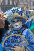 IMG_0089.2 (fredboer.com) Tags: carnaval limoux venise carnavaldelimoux carnavaldevenise masque aude languedoc occitanie france suddefrance traditions fredboer canon eos7dmii 70200f28 ef70200mm f28l is usm eos 7d mii