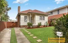 2 Kiewarra Street, Kingsgrove NSW
