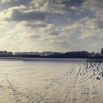 20180302-153049 Winter Pano 3 zu 1 thumbnail
