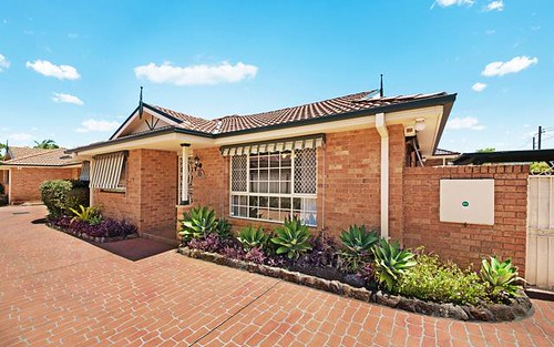1/14 Allfield Road, Woy Woy NSW