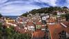 Cudillero pano6 (@pabloralonso) Tags: pano panoramica panorama cudillero asturias pentax