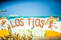 Los Tios (Thomas Hawk) Tags: america lascruces lostiosrestaurant newmexico usa unitedstates unitedstatesofamerica restaurant fav10
