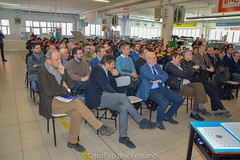"""Rolfo 07 marzo II-56 • <a style=""""font-size:0.8em;"""" href=""""http://www.flickr.com/photos/142650645@N08/39999347394/"""" target=""""_blank"""">View on Flickr</a>"""