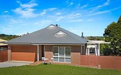 12 Stanley Terrace, Moss Vale NSW