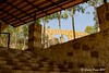 ARCADES IN THE SUN (Sonja Ooms) Tags: arcades arcadesinthesun archictecture buildings ecovillage elsaboun gebouwen khan khanelsabounecovillage lebanon sun