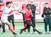 c5E3A0042 (reid.neureiter) Tags: rugby boyssoccer denvereasthighschool denvereastrugby