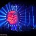 The Australian Pink Floyd - 013 (Tilburg) 10/03/2018