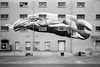 the big one (Heinz Wille) Tags: dortmund hafen pottwal streetart graffiti leica leicammonochrom elmarit28mm 28mm