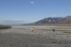 Death Valley, CA (Trasaterra) Tags: southwest arizona utah california grand canyon monument valley zionnp brycenp deathvalleynp mojavenp travelwithkids desert mountains travel