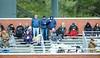 Bowdoin_vs_Amherst_WLAX_20180310_190 (Amherst College Athletics) Tags: amherst bowdoin lax lacrosse womens