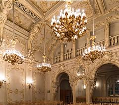 IMG_8409 Vladimir Palace, St. Petersburg