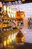 En stor stark (Maria Eklind) Tags: stark strong beer öl malmö restaurant reflection spegling sweden pub nils fotosondag fs180304 fotosöndag