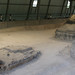 Sitio Arqueologico Joya de Ceren