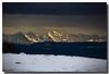 Eiger , monch et Jungfrau depuis le Grand-Ballon (Alsace) (jamesreed68) Tags: eiger monch nature alsace jungfrau canon berne oberland suisse sommet schweiz eos 600d hautrhin grandest grandballon