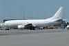 ZK-TLA  Virgin Air Cargo Australia Boeing 737-3B7(SF) (johnedmond) Tags: perth ypph australia westernaustralia virgin cargo boeing b737 737 b737300 aviation aircraft aeroplane airplane sel55210 55210mm ilce3500 sony
