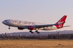 IMGP0137_G-VMIK_GLA (ClydeSights) Tags: honkytonkwoman 332 a330223 a332 airbus airbusa330200 airport egpf gvmik gla glasgowinternationalairport virginatlanticairways cn432