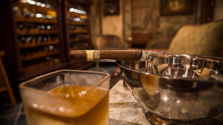 OCF-cigar-2