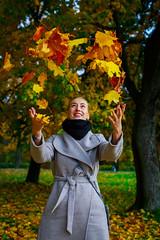 IMG_3464 (egor.gribanov) Tags: 150watt autumn canon kronshtadt lightroom photo russia spb together sanktpeterburg ru