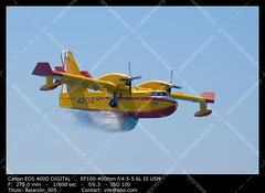 Seaplane (__Viledevil__) Tags: accident aeronautics ailerons air airplane chassis emergency extinction fire flaps flight float floats landing gear mast step metal motion moving pilot plowing through risk taker risking sea swell seaplane sky velocity water cadiz españa