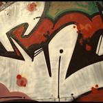 DSC_1655 thumbnail