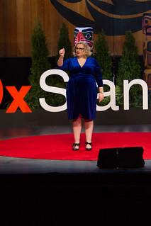 TEDxStanleyPark2018-704