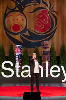 TEDxStanleyPark2018-607