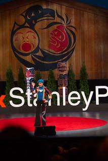 TEDxStanleyPark2018-558