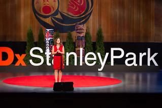 TEDxStanleyPark2018-502