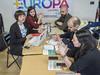 _0000025 (Associazione radicale Adelaide Aglietta) Tags: europa rara aglietta radicali