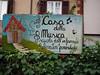 Casa della Musica (tgrauros) Tags: itàlia palerm palermo sícilia casadellamusica música