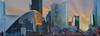 Phot.Paris.Défense.01.111202.2839.jpg (frankartculinary) Tags: nikon d800 d300 d200 coolpix frankartculinaryyahoode square places place plaza plätze strasen rue pyramide louvre calle strada streets historic market cathedral strasbourg france francia frankreich paris arche défense arc triomphe concorde pontalexandreiii sacrécœur montmartre eiffeltower opéra trocadéro champselysees brasserie notredame centregeorgespompidou placedelopera