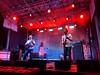 Elijah Ray and Ron Artis II performs on stage (Eric Broder Van Dyke) Tags: wanderlust oahu 2088 2018 elijah ray ron artis ii performs stage