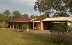69 Brandy Hill Drive, Brandy Hill NSW