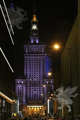 Warszawa_04