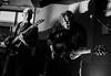 031018_19 (Enjoy Every Sandwich) Tags: firemenow crossroadsbbq classicrock rockandroll rockband livemusic