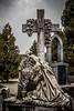 IMG_0323.jpg (anakin6905) Tags: cemetery cimitero artesacra sacro arte monumenti torino monumentale riposo eternità