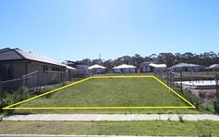 14 Eleanor Close, Hamlyn Terrace NSW