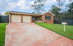 109 Boundary Road, Cranebrook NSW