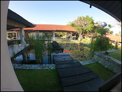 180308 Grand Hyatt Bali 63 (Haris Abdul Rahman) Tags: bali nusadua grandhyattbali indonesia beach travel conference harisrahmancom fotobyhariscom harisabdulrahman