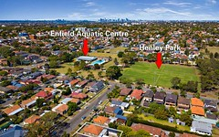 15 Wynnstay Avenue, Enfield NSW