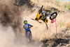 Airborne Dirt Bike (maytag97) Tags: maytag97 nikon d750 tamron 150600 150 600 dirtbike dirt motocross compete crash hill climb hillclimb race