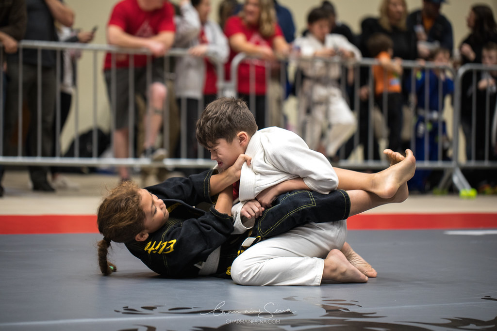 The World's Best Photos of grappling and tournament - Flickr Hive Mind