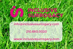Inclusive Surrogacy (diegmart) Tags: inclusive beinclusive inclusivesurrogacy surrogates surrogatesareangels surrogacyinsanantonio surrogacyusa satx sanantonio austin dallas houston surrogacyindallas mexico monterrey argentina colombia china czechrepublic surrogacyagency surrogatemother miracle healthy wellness parenthood giftoflife family familyvalues newparents intendedparents lgbtq photooftheday givelife newborn pregnancy ivf 2dads lgbt lgbtboardmember community loveislove surrogacyintheusa surrogacynewstexas surrogacynews latinoamerica youngprofessional amor amordepadre amordemadre queretaro diegosanantonio diegomartinezsanantonio surrogatesinsanantonio surrogatesintexas surrogatesrock fitforfertility fertility loveofamother internationalwomensday equalitytexas helpingthecommunity lgbtsupport atx surrogacysanantonio surrogacydallas surrogacysimple surrogacyislove spain