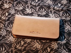 P1070788 (GVG STORE) Tags: leather belt wallet americancasual vintage mensstuff menswallet lightercase gvg gvgstore gvgshop