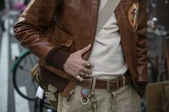 IMG_0906 (GVG STORE) Tags: leather belt wallet americancasual vintage mensstuff menswallet lightercase gvg gvgstore gvgshop